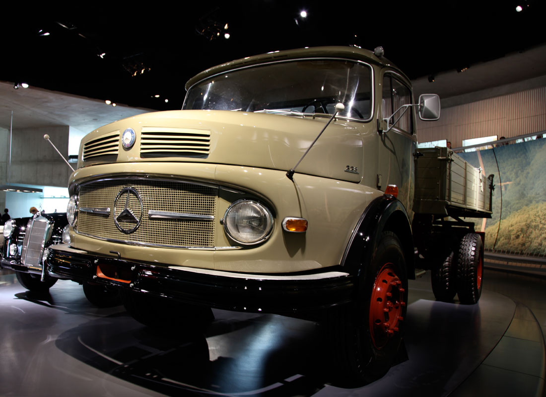 can t america class new buy americans truck pickup for mercedes why the sale benz x