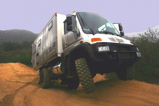 global expedition vehicles gxv 1 09